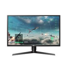 117013-1-_Monitor_LED_27pol_LG_Gamer_27GK750F_B_240Hz_Full_HD_Pivot_Ajuste_de_altura_