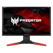 117016-1-_Monitor_LED_24pol_Acer_Gamer_Predator_XB241YU_WQHD_144Hz_G_Sync_HDMI_Display_Port_