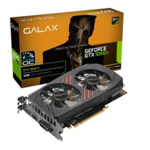 118070-1-_Placa_de_video_NVIDIA_GeForce_GTX_1050_TI_4GB_PCI_E_Galax_1CLICK_OC_50IQH8DSC7CB_ICBG_