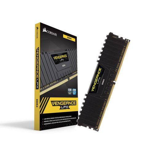 118096-1-Memoria_DDR4_16GB_1x_16GB_3000MHz_Corsair_Vengeance_LPX_CMK16GX4M1D3000C16_118096