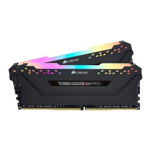 118097-1-Memoria_DDR4_32GB_2x_16GB_2666MHz_Corsair_Vengeance_RGB_Pro_CMW32GX4M2A2666C16_118097