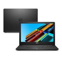 118091-1-Notebook_15_6pol_Dell_Inspiron_i15_3567_U40P_7_Geracao_Intel_Core_i5_8GB_LED_Windows_10_PRO_118091