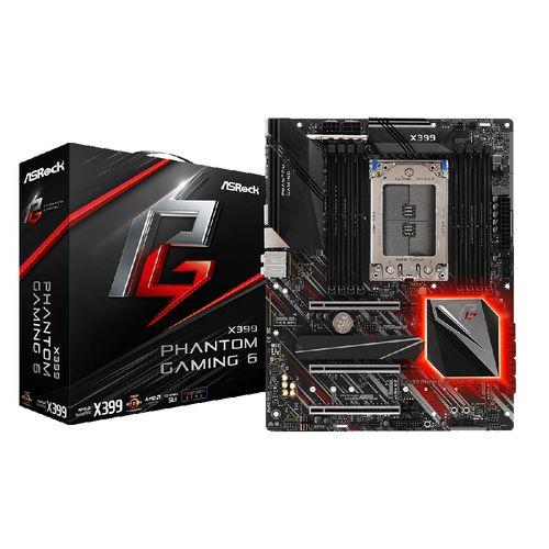 118098-1-Placa_mae_TR4_ASRock_X399_Phantom_Gaming_6_ATX_118098