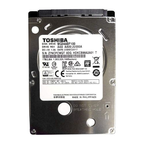 118106-1-HD_Notebook_1000GB_1TB_5400RPM_SATA_3_Toshiba_MQ04ABF100_DPN-048GPG_118106