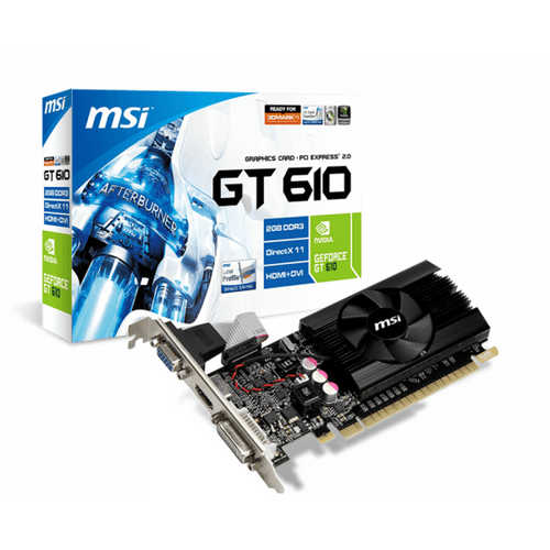 117579-1-SEMINOVO_Placa_de_video_MSI_GT_N610_2GB_PCI_E_2GD3LP_117579