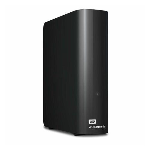 118109-1-_HD_Externo_10_000GB_10TB_USB_3_0_Western_Digital_Elements_Preto_WDBWLG0100HBK_