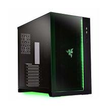 118112-1-_Gabinete_ATX_Lian_Li_Dynamic_PC_O11_Razer_Edition_Preto_