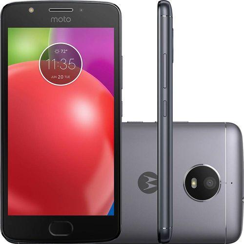 116211-1-Smartphone_Motorola_Moto_E4_Dual_Chip_Quad_Core_16GB_5pol_4G_Android_7_1_16MP_Titanium_XT1763_116211