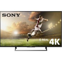 117356-1-Smart_TV_55_Sony_LCD_LED_KD_55X705E_4K_Motionflow_x_Reality_Pro_HDR_117356