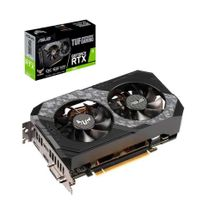 118122-1-_Placa_de_video_NVIDIA_GeForce_RTX_2060_6GB_PCI_E_ASUS_TUF_Gaming_TUF_RTX2060_6G_GAMING_