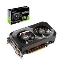 118122-1-_Placa_de_video_NVIDIA_GeForce_RTX_2060_6GB_PCI_E_ASUS_TUF_Gaming_TUF_RTX2060_6G_GAMING_