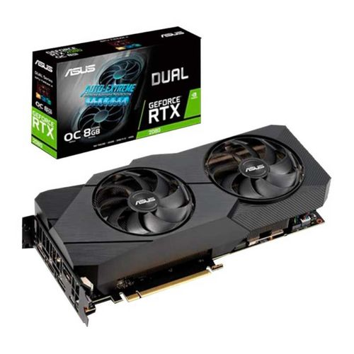 118123-1-_Placa_de_video_NVIDIA_GeForce_RTX_2080_8GB_PCI_E_ASUS_Dual_EVO_DUAL_RTX2080_A8G_EVO_