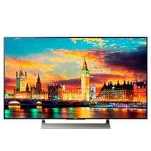 117353-1-Smart_TV_65_Sony_XBR65X905E_4K_Android_TV_Triluminos_Motionflow_HDR_ULTRA_HD_117353