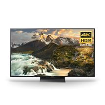 117354-1-Smart_TV_75_Sony_LCD_LED_XBR75Z9D_4K_Android_TV_Triluminos_XDR_Motionflow_1440Hz_117354