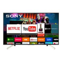 117361-1-Smart_TV_LED_49_Sony_KD_49X755F_4K_Ultra_HD_HDR_Android_Wi_Fi_117361