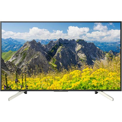 117362-1-Smart_TV_LED_55_Sony_KD_55X755F_4K_Ultra_HD_HDR_Android_Wi_Fi_117362