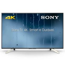 117358-1-Smart_TV_LED_65_Sony_KD_65X755F_4K_HDR_Android_Wi_Fi_3_USB_4_HDMI_X_Ttended_Dynamic_117358