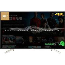 117364-1-Smart_TV_LED_70_Sony_XBR_70X835F_4K_HDR_Wi_Fi_MotionFlow_Triluminos_60_Hz_117364