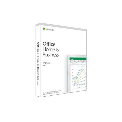118079-1-Suite_de_Aplicativos_de_Escritorio_Microsoft_Office_Home_-_Business_2019_3264_BITS_FPP_T5D_03241_118079
