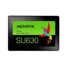 118120-1-_SSD_2_5pol_SATA3_240GB_ADATA_ASU630SS_240GQ_R_