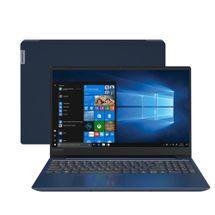 118114-1-_Notebook_15_6pol_Lenovo_Ideapad_330s_AMD_Ryzen_5_2500U_4GB_1TB_Windows_10_Home_81JQ0000BR_