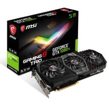 116298-1-_Placa_de_video_NVIDIA_GeForce_GTX_1080_TI_11GB_PCI_E_MSI_Gaming_X_Trio_912_V360_047_
