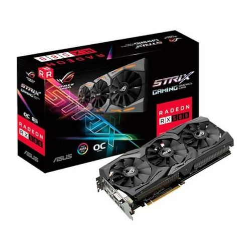 115982-1-_Placa_de_video_AMD_Radeon_RX_580_8GB_PCI_E_Asus_ROG_ROG_STRIX_RX580_O8G_GAMING_