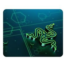 118161-1-_Mouse_pad_Razer_Goliathus_Mobile_Small_