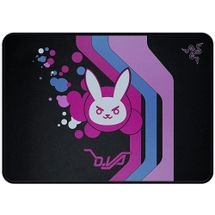 118163-1-_Mouse_pad_Razer_Goliathus_Medium_Speed_D_Va_