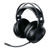 118168-1-_Fone_de_Ouvido_c_-mic_Razer_Nari_Essential_Wireless_