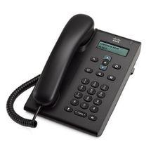 117368-1-Telefone_Voip_Cisco_3905_CP_3905_117368