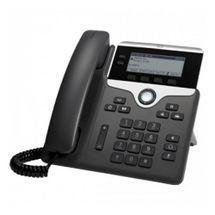 117371-1-Telefone_Voip_Cisco_CP_7821_K9_117371