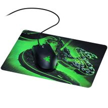 118167-1-_Kit_Mouse_e_Mouse_Pad_Razer_Abyssus_Lite_Goliathus_Mob_Construct_