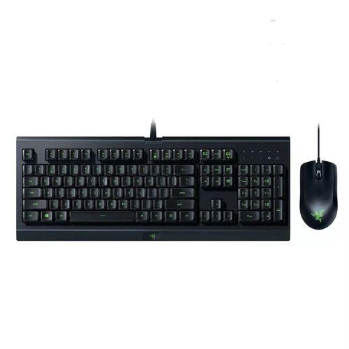 118166-1-_Teclado_e_Mouse_USB_Razer_Cynosa_Lite_Razer_Abyssus_Lite_Preto_