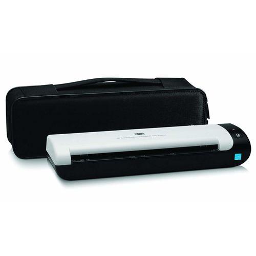 116672-1-Scanner_HP_Scanjet_Professional_1000_mobile_scanner_L2722A_116672