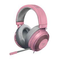 118180-1-_Fone_de_Ouvido_c_mic_3_5mm_Razer_Kraken_Pro_V2_Headset_Oval_Quartz_