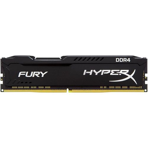 118182-1-_Memoria_DDR4_16GB_2_666MHz_HyperX_Fury_Black_HX426C16FB_16_