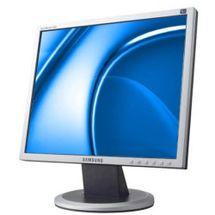 117066-1-SEMINOVO_Monitor_LCD_15_6pol_Samsung_540_N_Widescreen_117066
