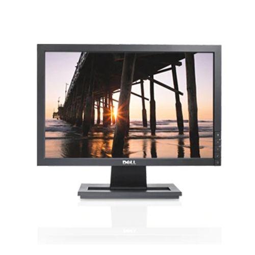 117072-1-SEMINOVO_Monitor_LCD_17pol_DELL_E1709W_117072