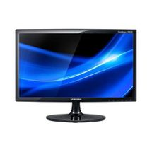 116857-1-SEMINOVO_Monitor_LED_18_5_pol_Samsung_LS19B300B_Widescreen_Preto_116857