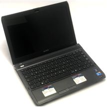 117158-1-SEMINOVO_Notebook_133_Pol_Sony_Vaio_Corei3_4G_SSD_240GB_Windows7Pro_DDR3_117158Resultado