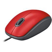 118149-1-_Mouse_USB_Logitech_M110_Vermelho_