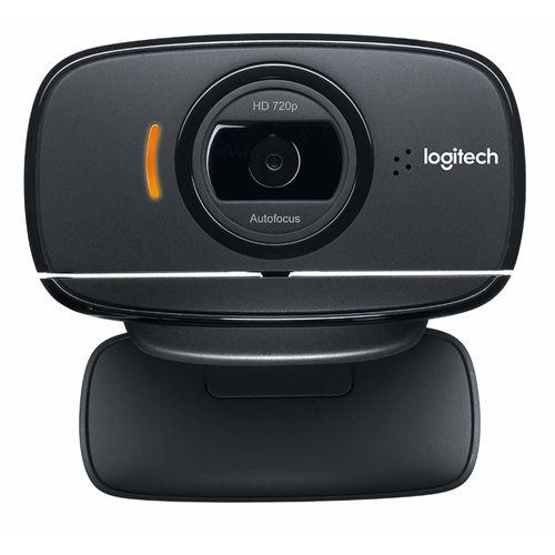 117515-1-_Webcam_USB_2_0_Logitech_HD_B525_Preta_960_000841_