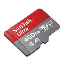 118239-1-_Cartao_de_memoria_MicroSDXC_400GB_Sandisk_Ultra_SDSQUAR_400G_GN6MA_