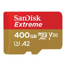 118243-1-_Cartao_de_memoria_microSDXC_UHS_3_400GB_SanDisk_Extreme_SDSQXA1_400G_GN6MA_
