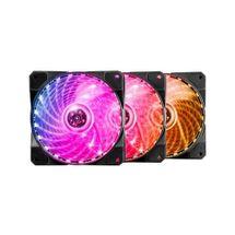 118169-1-_Cooler_Gabinete_12cm_Raidmax_RGB_pack_com_3_NV_A120R3_