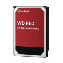 118284-1-_HD_8_000GB_8TB_5_400RPM_SATA3_3_5pol_Western_Digital_Red_WD80EFAX_