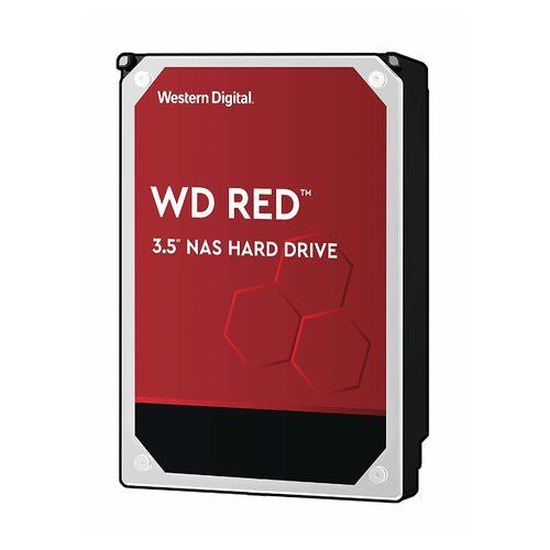 118284-1-_HD_8_000GB_8TB_5_400RPM_SATA3_3_5pol_Western_Digital_Red_WD80EFAX_