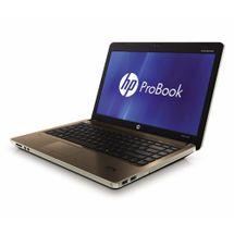 116731-1-SEMINOVO_Notebook_14pol_HP_Probook_4440S_Core_i3_3th_Gen_2GB_DDR3_HD_500GB_Biometria_Windows_7_Pro_64Bits_116731