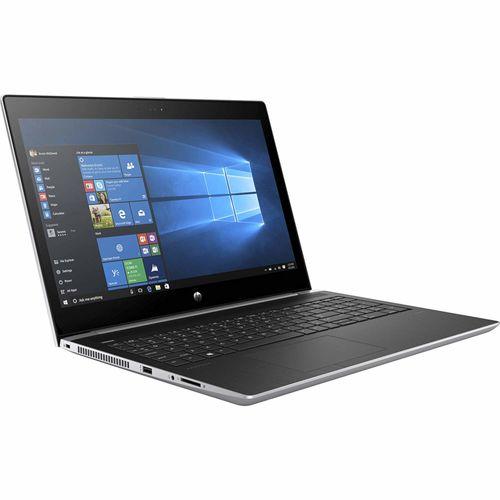 116711-1-SEMINOVO_Notebook_14pol_HP_Probook_450_Core_i3_4GB_DDR3_HD_320GB_Windows_7_Pro_64Bits_116711